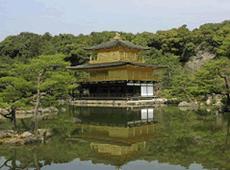 tour_kinkaku