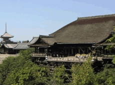 tour_kiyomizu