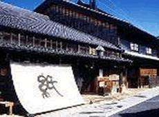 tour_oharai