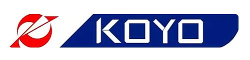 株式会社 コーヨー